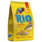 Корм RIO для экзотических птиц (амадины и т.п.), 1 кг