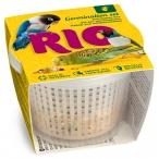 RIO Набор для проращивания для всех видов птиц, 25 г
