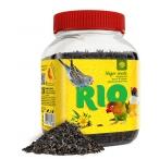 Лакомство RIO Абиссинский нуг для птиц, 250 г