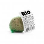 Лакомство RIO Питательный шарик, 90 г