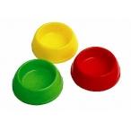 Yami-Yami Миска для грызунов, пластик, 6см (3060), 0,008 кг