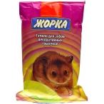 Жорка Точило для грызунов, 2шт., 0,2 кг