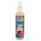 Cliffi Очищающий Лосьон для шерсти: без смывания (Pulito) PCRS005, 0,2 кг