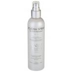 Anju Beaute Спрей для Питания и Восстановления шерсти: масло жожоба (Jojoba Spray) (AN70), 0,15 кг