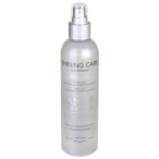 "Anju Beaute Спрей ""Ультра-Блеск"" (Brilliance Shining Spray) (AN910), 0,15 кг"
