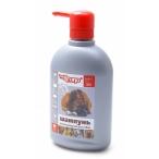 Mr.Bruno Шампунь инсектицидный от блох и клещей для Собак MB05-00070, 0,35 кг