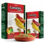 Padovan Корм для канареек (Grandmix Canarini) PP00182, 1 кг