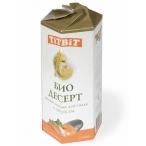 TiTBiT Печенье Био-Десерт с лососем стандарт 6940, 0,35 кг
