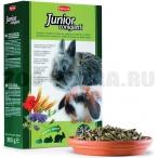 Padovan Корм для крольчат (Grandmix Junior Coniglietti) PP00386, 850 г
