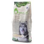 Корм Organix для взрослых собак с курицей и цельным рисом (Adult Dog Chicken), 18 кг