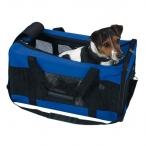 Trixie Транспортная сумка синяя, 55*30*30см (28761), 1,12 кг