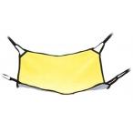 Yami-Yami Гамак XL для хорька, 40*40см (9492), 0,13 кг