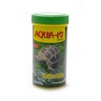 Benelux Корм для черепах в виде палочек (Aqua-ki turtle sticks 1000 ml) 46883, 220 г