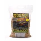 Benelux Трехцветные палочки для декоративных прудовых рыб (Floating sticks 3 colours plastic bag ) 46503, 1.4 кг