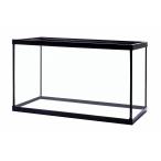 Benelux Аквариум прямоугольный, 50 * 25 * 30 см (Glass fish tank L) 4484, 9 кг