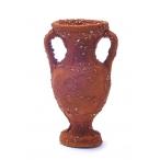 "Benelux Декор для аквариумов ""Амфора C"", 15*10*6 см (Aqua-decor amphora type 5) 44885, 0,25 кг"