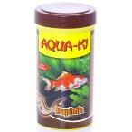 Benelux Корм для рыбок дафния (AQUA-KI DAPHNIA 100 ML), 20 г