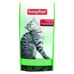 Beaphar Лакомства для кошек с кошачьей мятой (Catnip-Bits), 300шт. (11612), 0,15 кг
