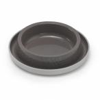 Moderna Нескользящая миска с защитой от муравьев Trendy - Дикий мир, 210 мл, 0,062 кг