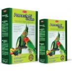 Padovan Корм для средних попугаев (Grandmix Parrocchetti) PP00185, 850 г
