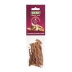 TiTBiT Филе куриное (соломка) для Кошек (в мягк.уп-ке) (000052), 0,014 кг