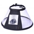 Авита-групп Воротник защитный пластиковый 10 см, 0,039 кг