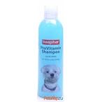 Beaphar Шампунь для собак белых окрасов, 262 г