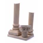 """Benelux Декор для аквариумов """"Две колонны"""", 13x14x21 см, 1 кг"""