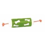 EduPet Кормушка-ролик для собак 10 см, 300 г