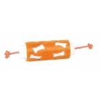 EduPet Кормушка-ролик для собак 17.5 см, 200 г