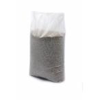 Benelux Розовый песок из ракушек для птиц, мелкий, 25 кг