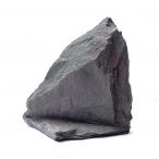 """Benelux Декор для аквариумов """"Ардена Маленький камень"""", 15x10x5 см, 150 г"""