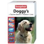 Beaphar Комплекс витаминов для собак, 180 шт., 151 г