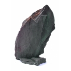"""Benelux Декор для аквариумов """"Ардена Камень"""", 20x14x7 см, 150 г"""