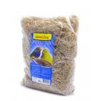 Benelux Джутовый материал для витья гнезд, 100 г