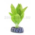 Dezzie Искусственное растение, 10 см, шелк, блистер, 60 г