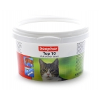 Beaphar Мультивитамины для кошек, 180 шт., 170 г