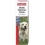 Beaphar Мультивитаминная паста для собак, 100 г