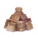"Benelux Декор для аквариумов ""Пирамида инков"", 16x17x12 см, 500 г"