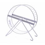 Benelux Металлическое колесо для хомяков o 17x20 см, 250 г