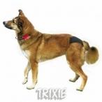 """Trixie Трусики черные """"Люкс"""" №3, 40-49 см, хлопок, 60 г"""