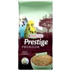 Корм Versele-Laga Prestige PREMIUM Budgies для волнистых попугаев, 800 г