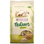Корм дополнительный Versele-Laga Nature Snack Cereals для грызунов, со злаками, 500 г