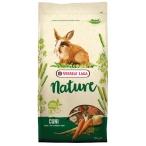 Корм Versele-Laga Nature Cuni для кроликов, 2.3 кг