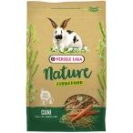 Корм Versele-Laga Nature Fibrefood Cuni для кроликов, 1 кг