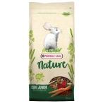 Корм Versele-Laga Nature Cuni Junior для крольчат, 700 г