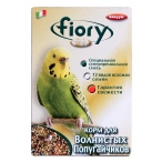 Fiory корм для волнистых попугаев ORO MIX Cocory, 400 г