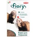 Fiory корм для хорьков Farby, 650 г