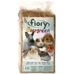 Fiory сено Evergreen, 1 кг (30 л)