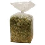 Fiory сено Альпийское Alpiland Green с люцерной, 2 кг